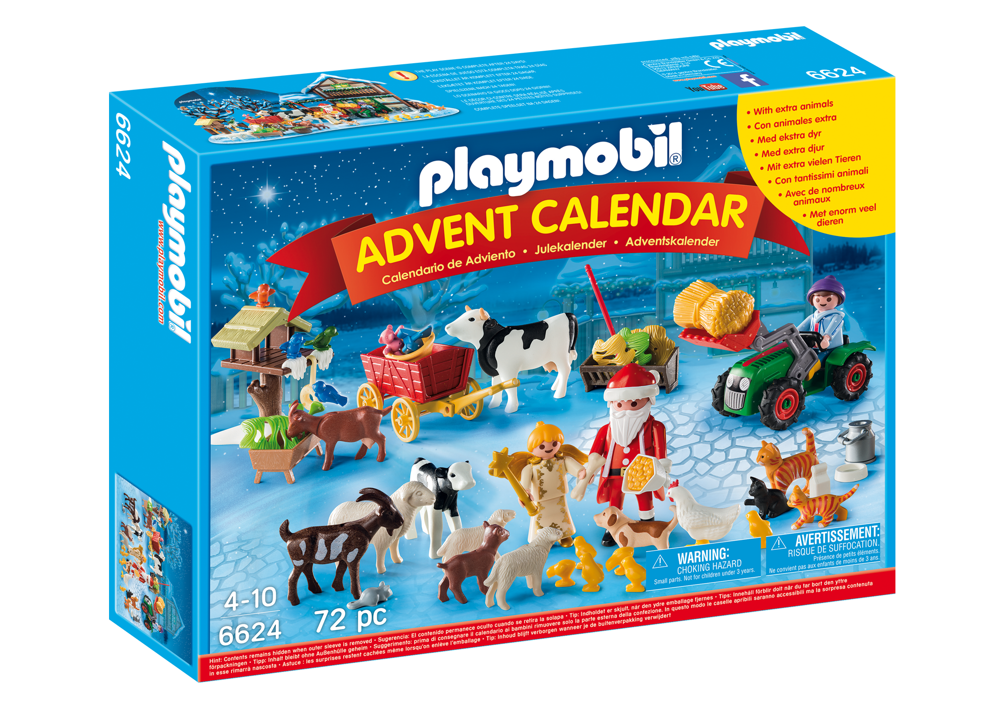 http://media.playmobil.com/i/playmobil/6624_product_box_front