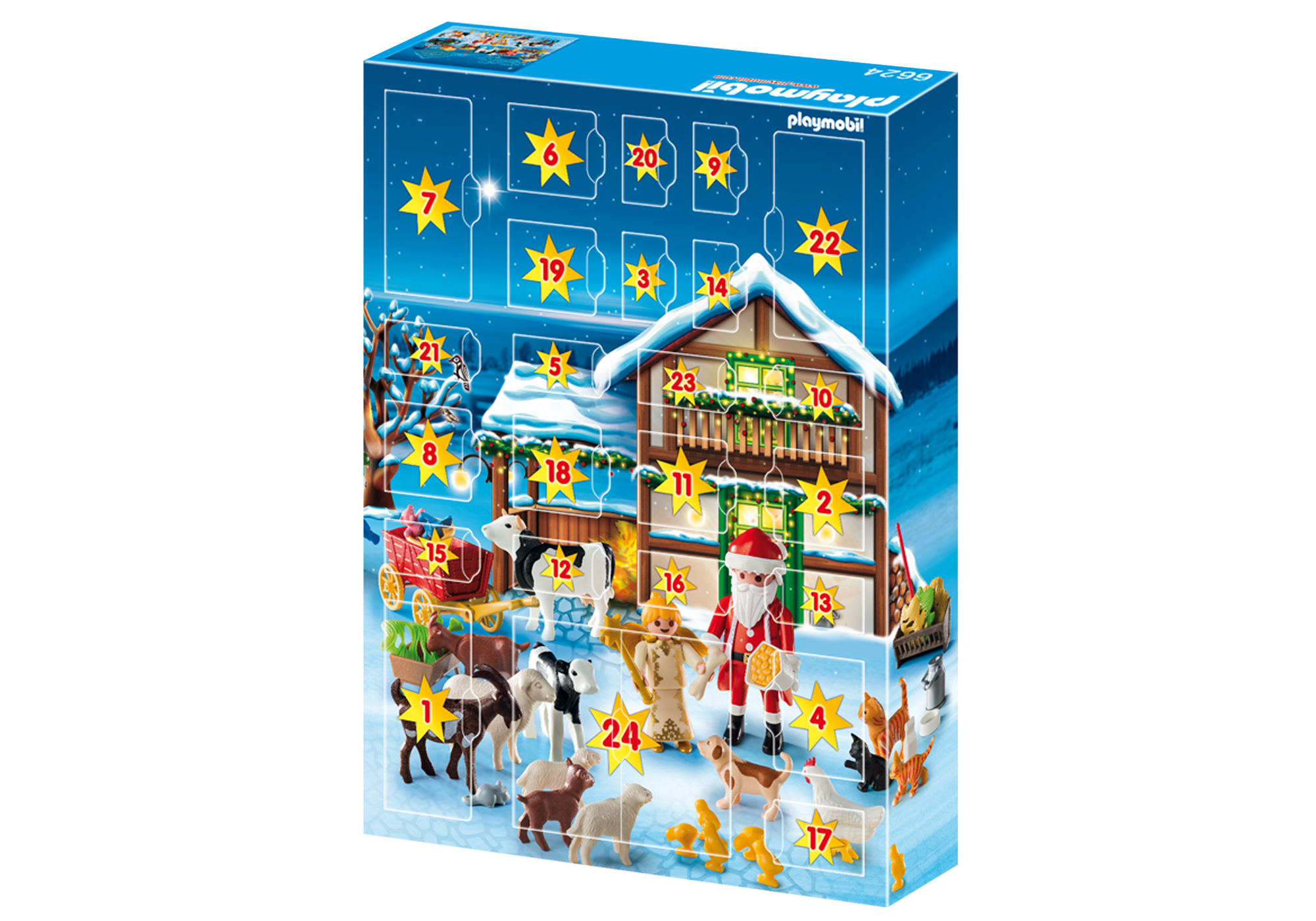 http://media.playmobil.com/i/playmobil/6624_product_extra2
