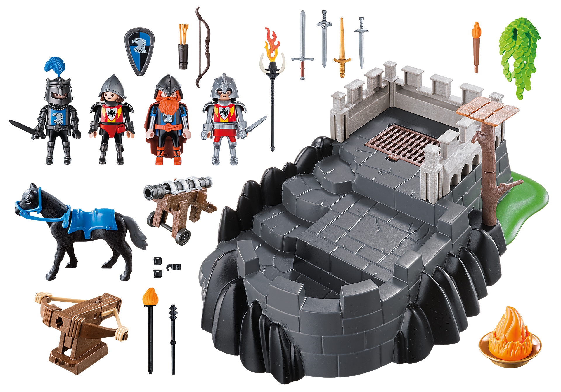 http://media.playmobil.com/i/playmobil/6627_product_box_back/Drachenritter-Bastion