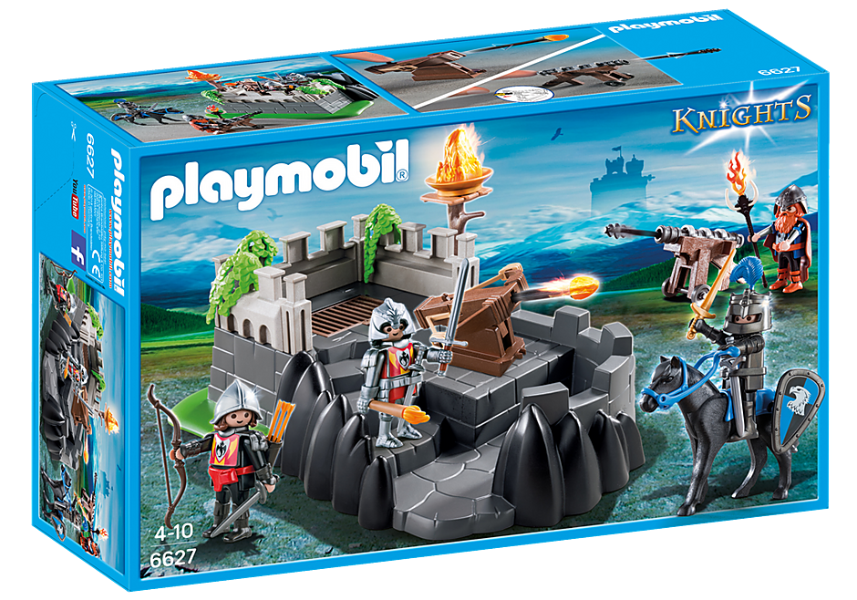 http://media.playmobil.com/i/playmobil/6627_product_box_front/Bastion des chevaliers du Dragon Ailé