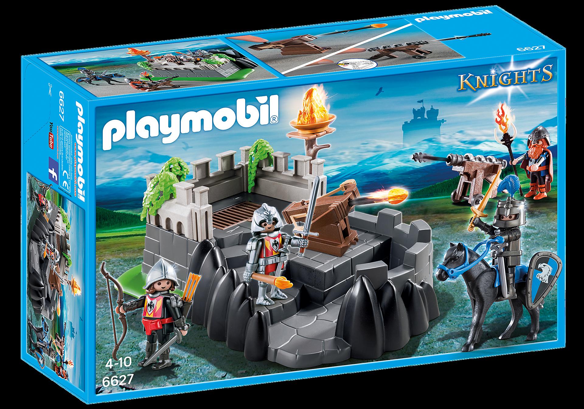http://media.playmobil.com/i/playmobil/6627_product_box_front/Dragon Knights' Fort