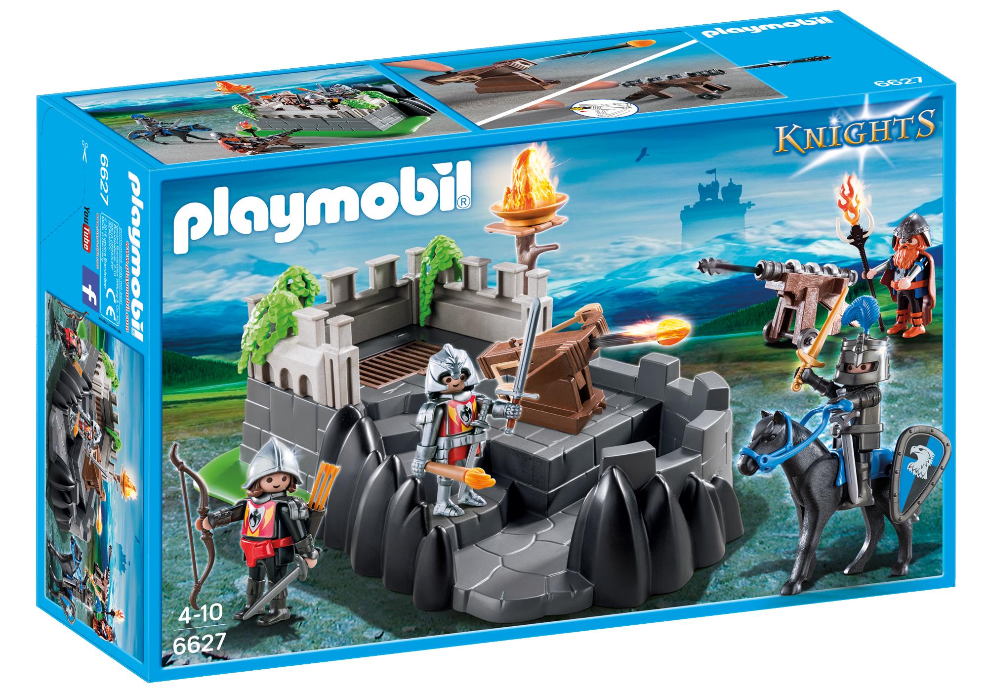http://media.playmobil.com/i/playmobil/6627_product_box_front/Drakriddarnas fästning