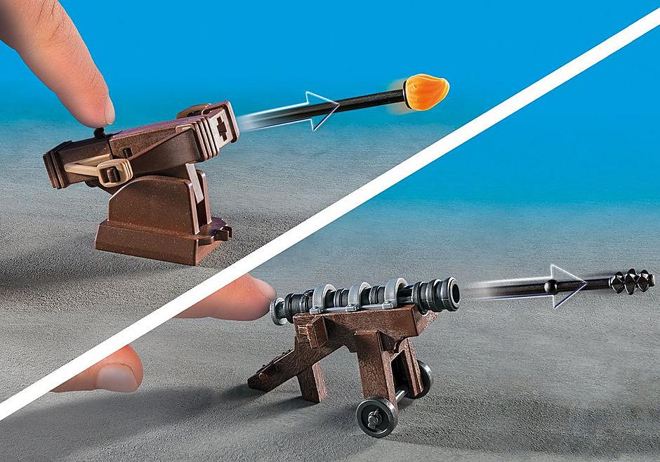 http://media.playmobil.com/i/playmobil/6627_product_extra3/Drachenritter-Bastion