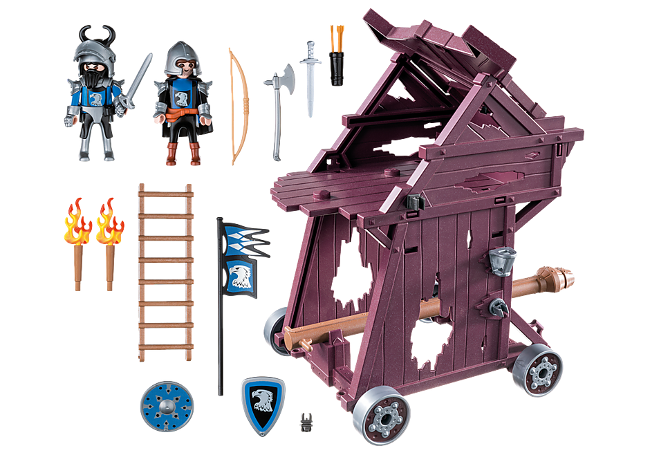 http://media.playmobil.com/i/playmobil/6628_product_box_back/Adlerritter-Angriffsturm
