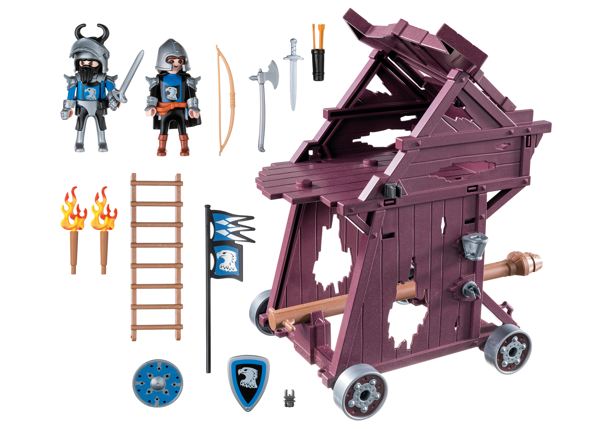 http://media.playmobil.com/i/playmobil/6628_product_box_back