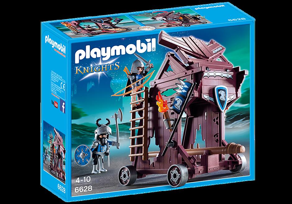 http://media.playmobil.com/i/playmobil/6628_product_box_front/Torre de Ataque de los Caballeros del Halcón