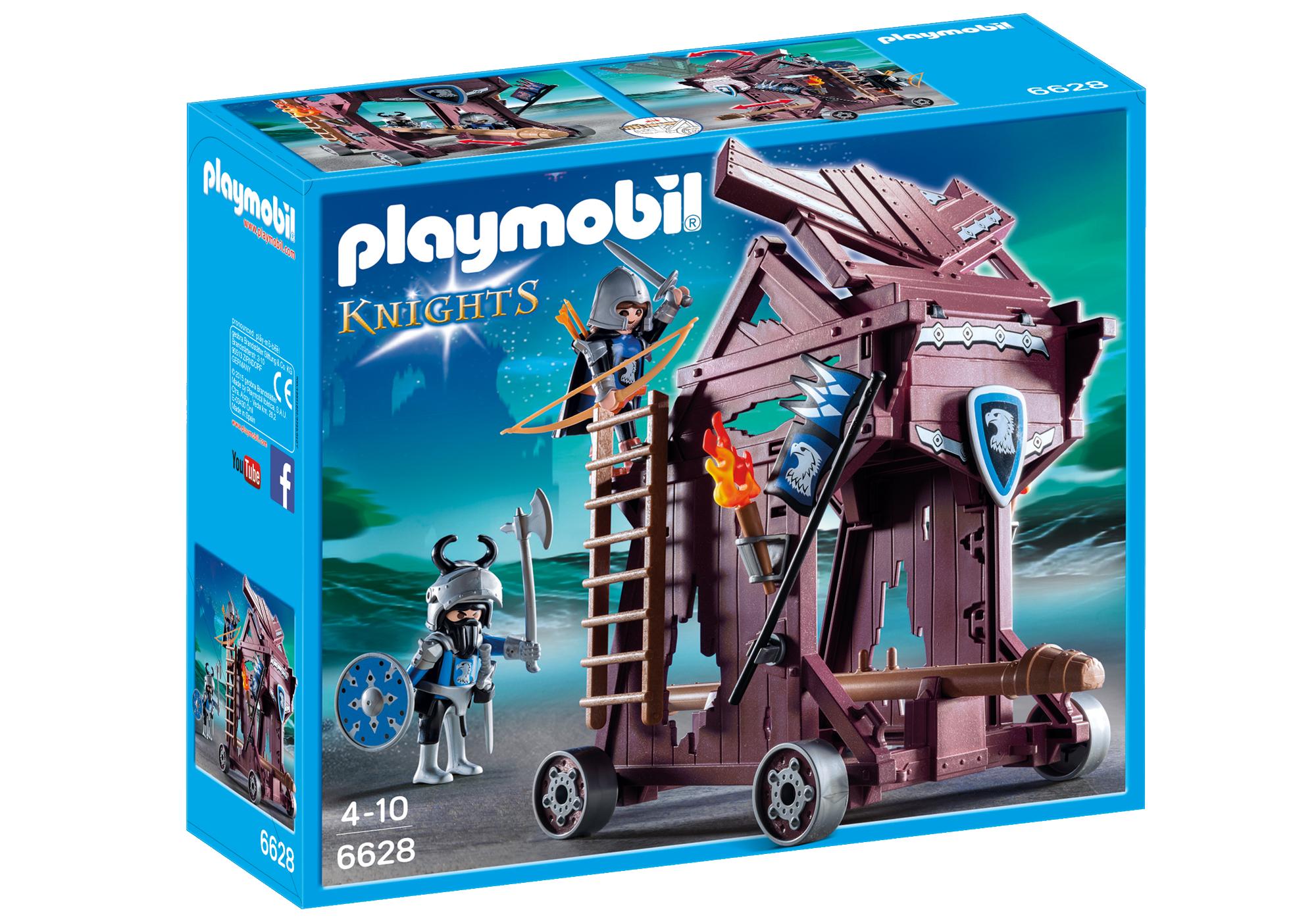 http://media.playmobil.com/i/playmobil/6628_product_box_front