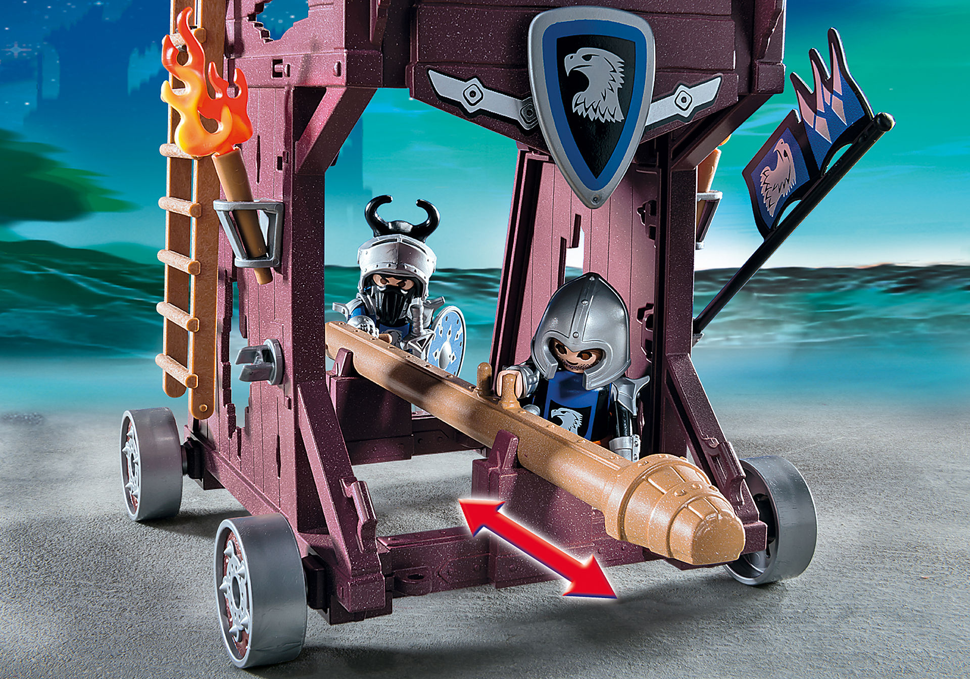 http://media.playmobil.com/i/playmobil/6628_product_extra1/Adlerritter-Angriffsturm