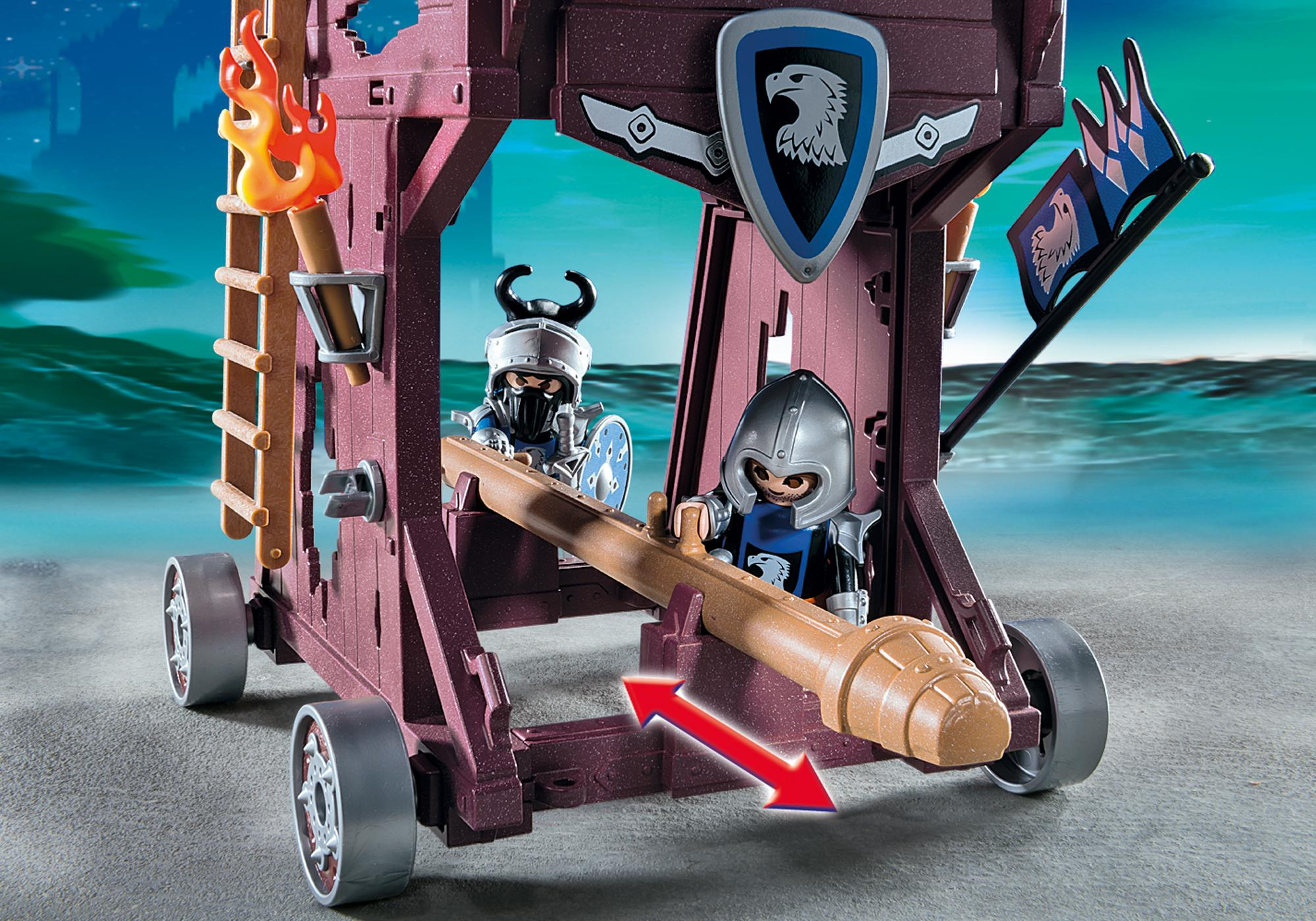 http://media.playmobil.com/i/playmobil/6628_product_extra1