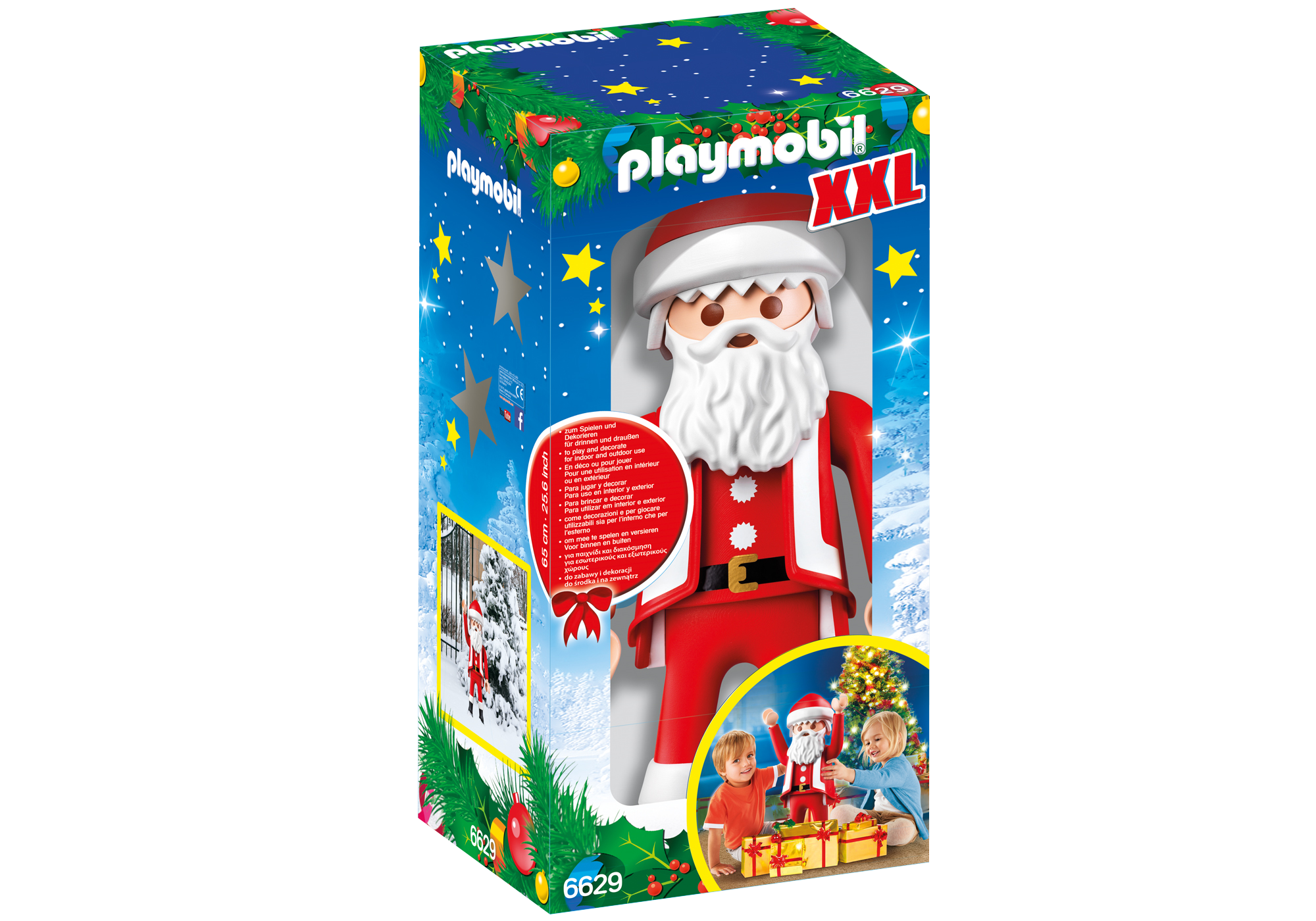 http://media.playmobil.com/i/playmobil/6629_product_box_front
