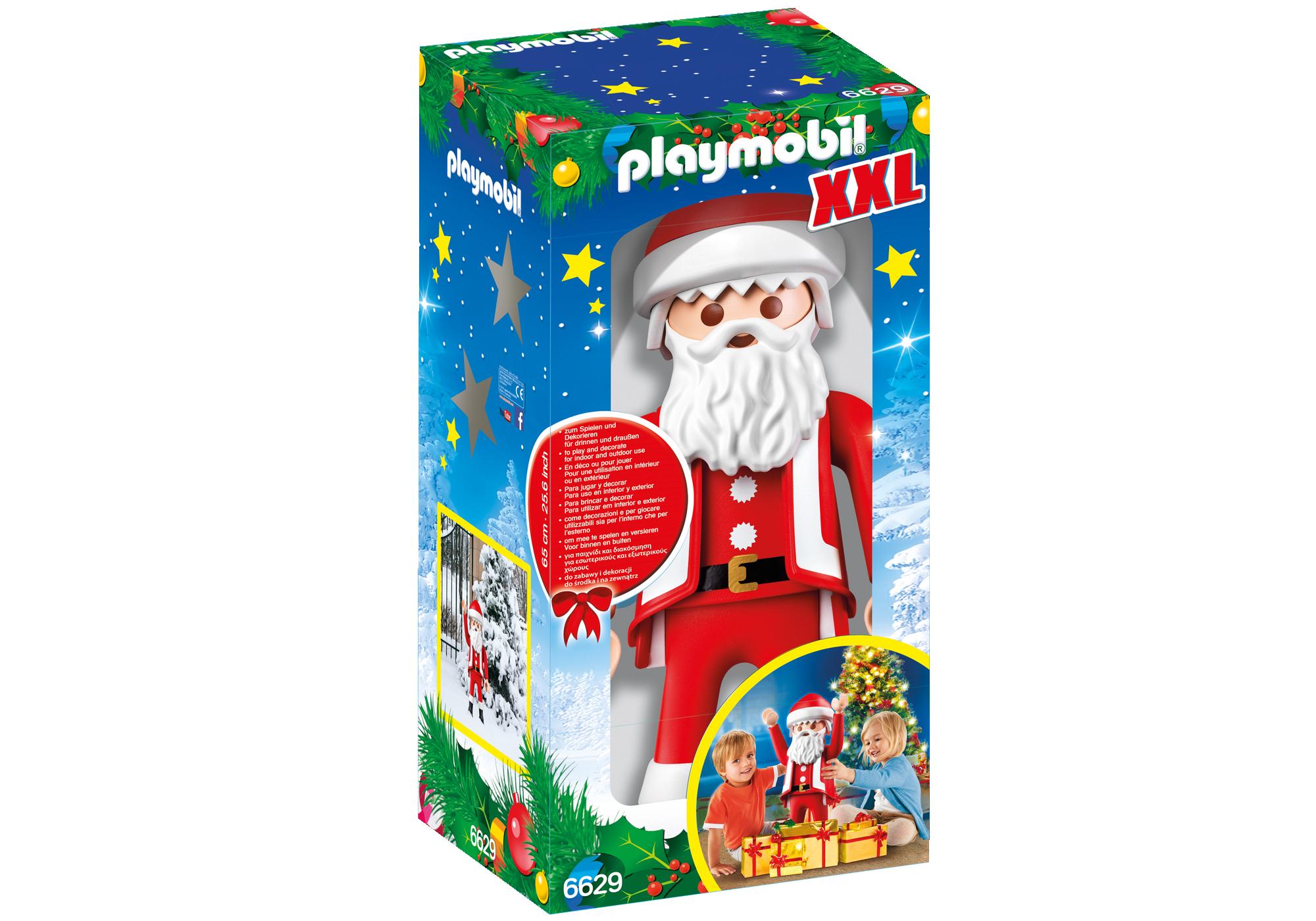 http://media.playmobil.com/i/playmobil/6629_product_box_front
