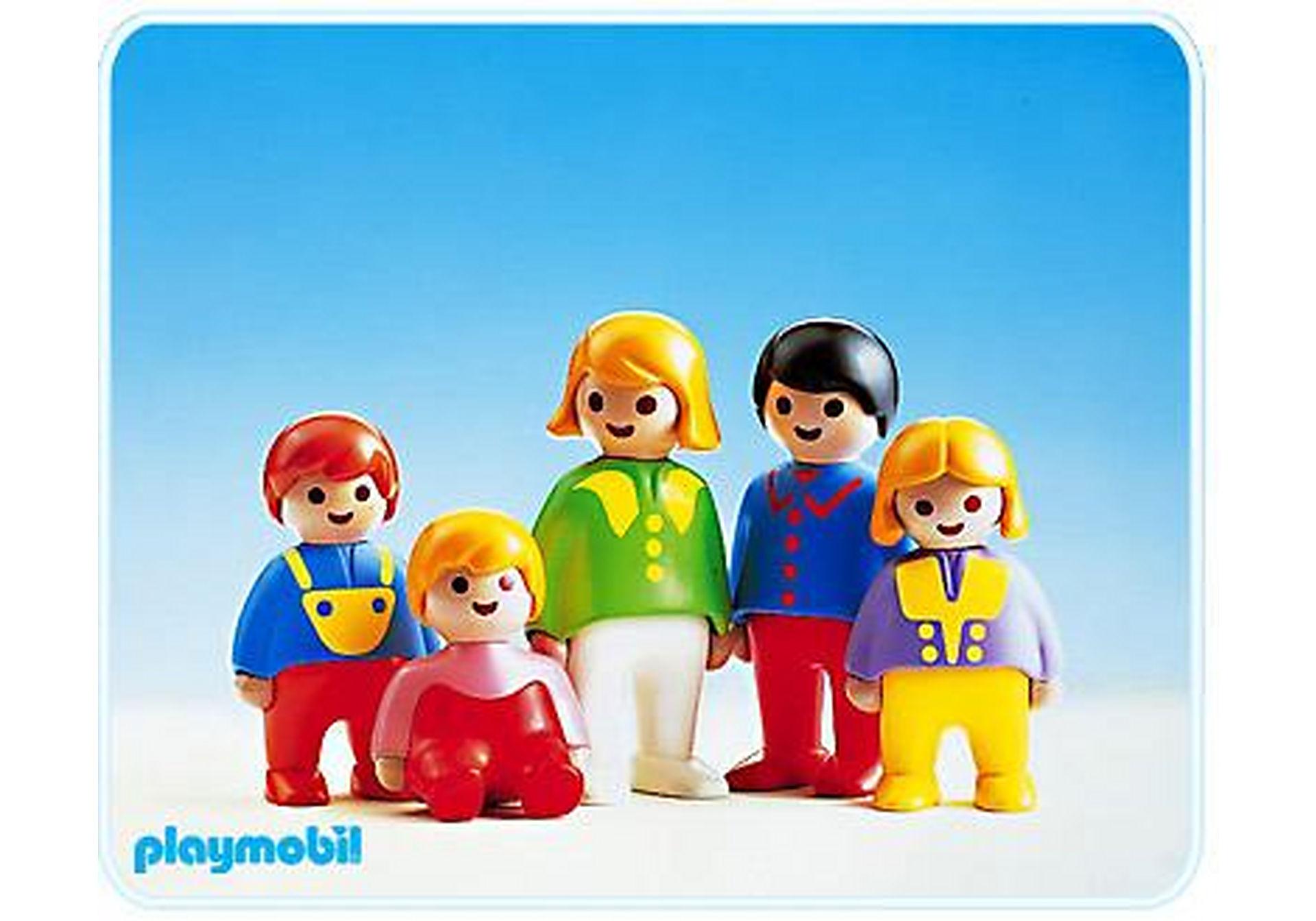 6630-A parents/enfants zoom image1