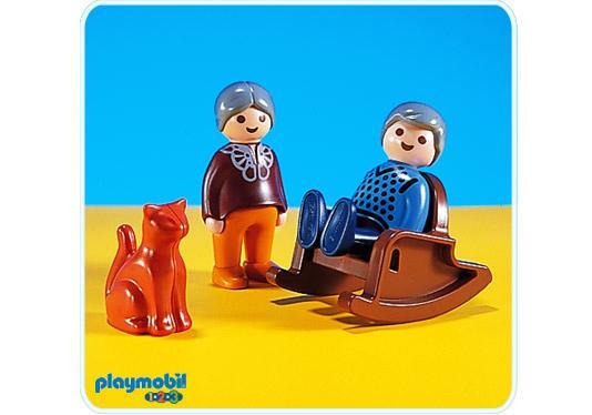 http://media.playmobil.com/i/playmobil/6631-A_product_detail/Rocking chair/gd.mère/gd.père