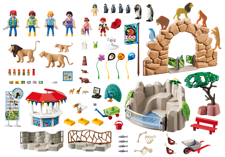 http://media.playmobil.com/i/playmobil/6634_product_box_back/Gran Zoo