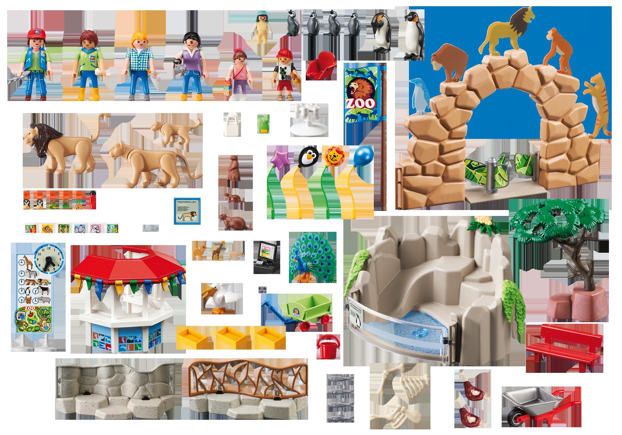 http://media.playmobil.com/i/playmobil/6634_product_box_back/Large City Zoo