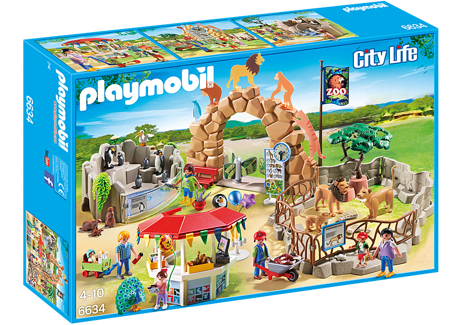 http://media.playmobil.com/i/playmobil/6634_product_box_front/Gran Zoo