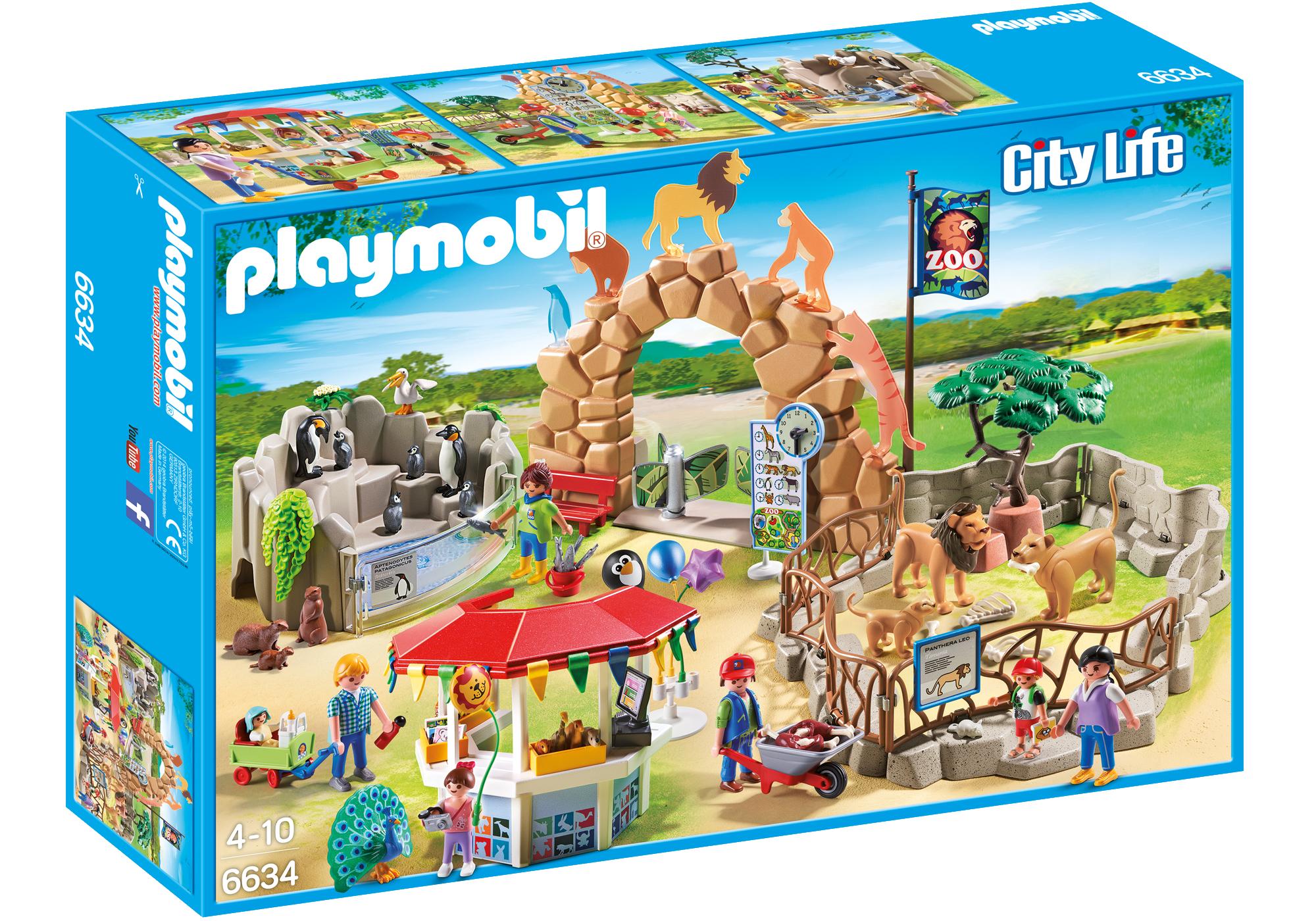 http://media.playmobil.com/i/playmobil/6634_product_box_front