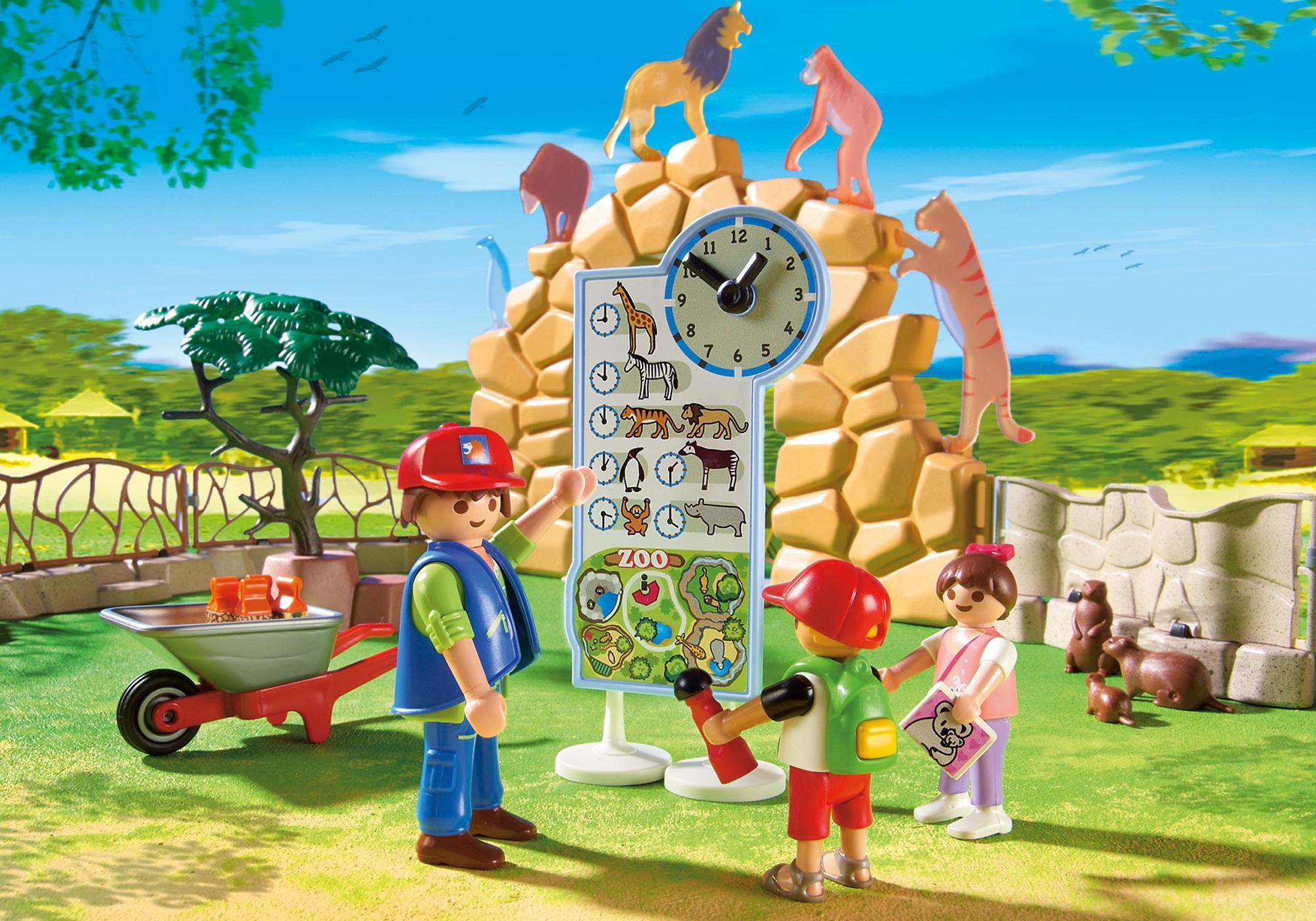 http://media.playmobil.com/i/playmobil/6634_product_extra2/Gran Zoo