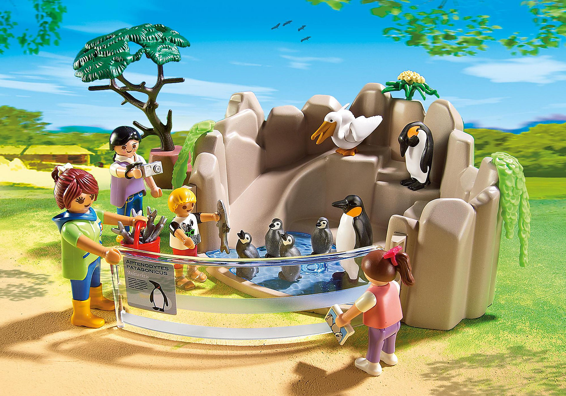 http://media.playmobil.com/i/playmobil/6634_product_extra3/Gran Zoo