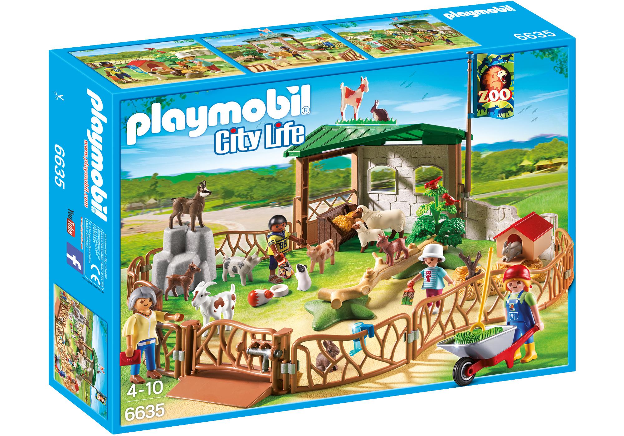 http://media.playmobil.com/i/playmobil/6635_product_box_front