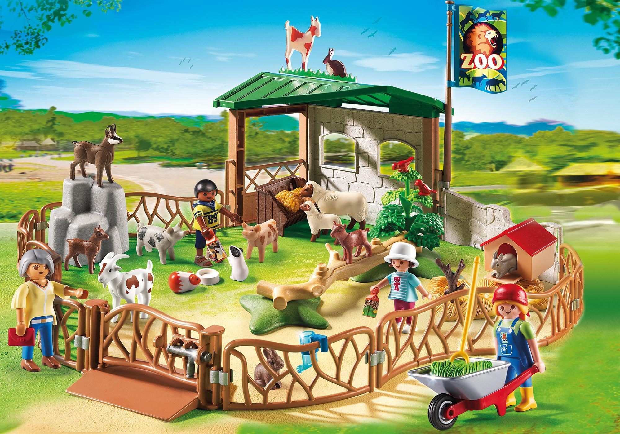 http://media.playmobil.com/i/playmobil/6635_product_detail