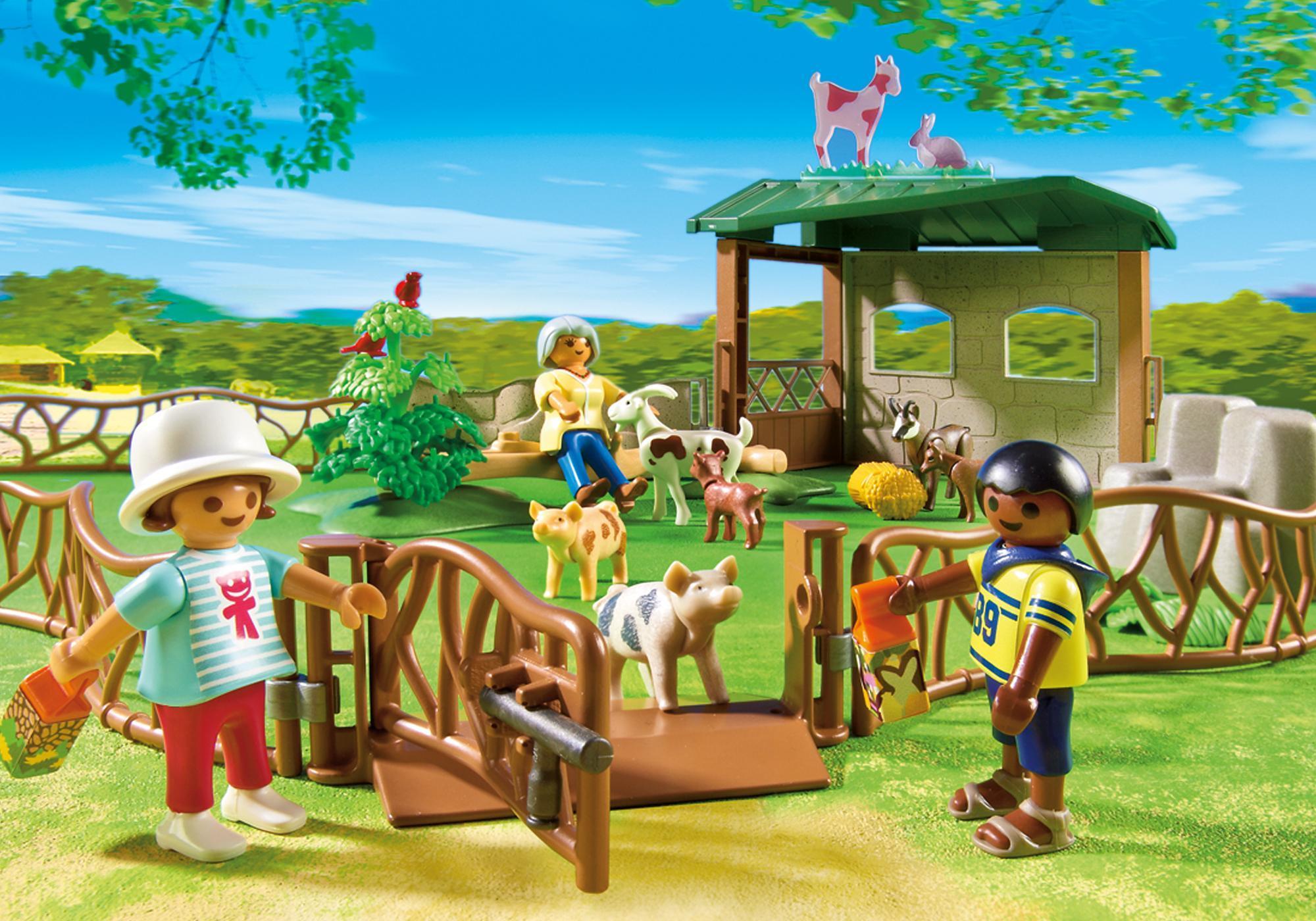 http://media.playmobil.com/i/playmobil/6635_product_extra1
