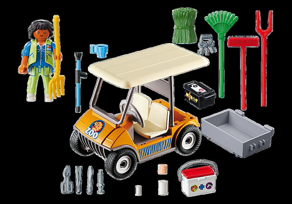 http://media.playmobil.com/i/playmobil/6636_product_box_back/Carrito de Zoo