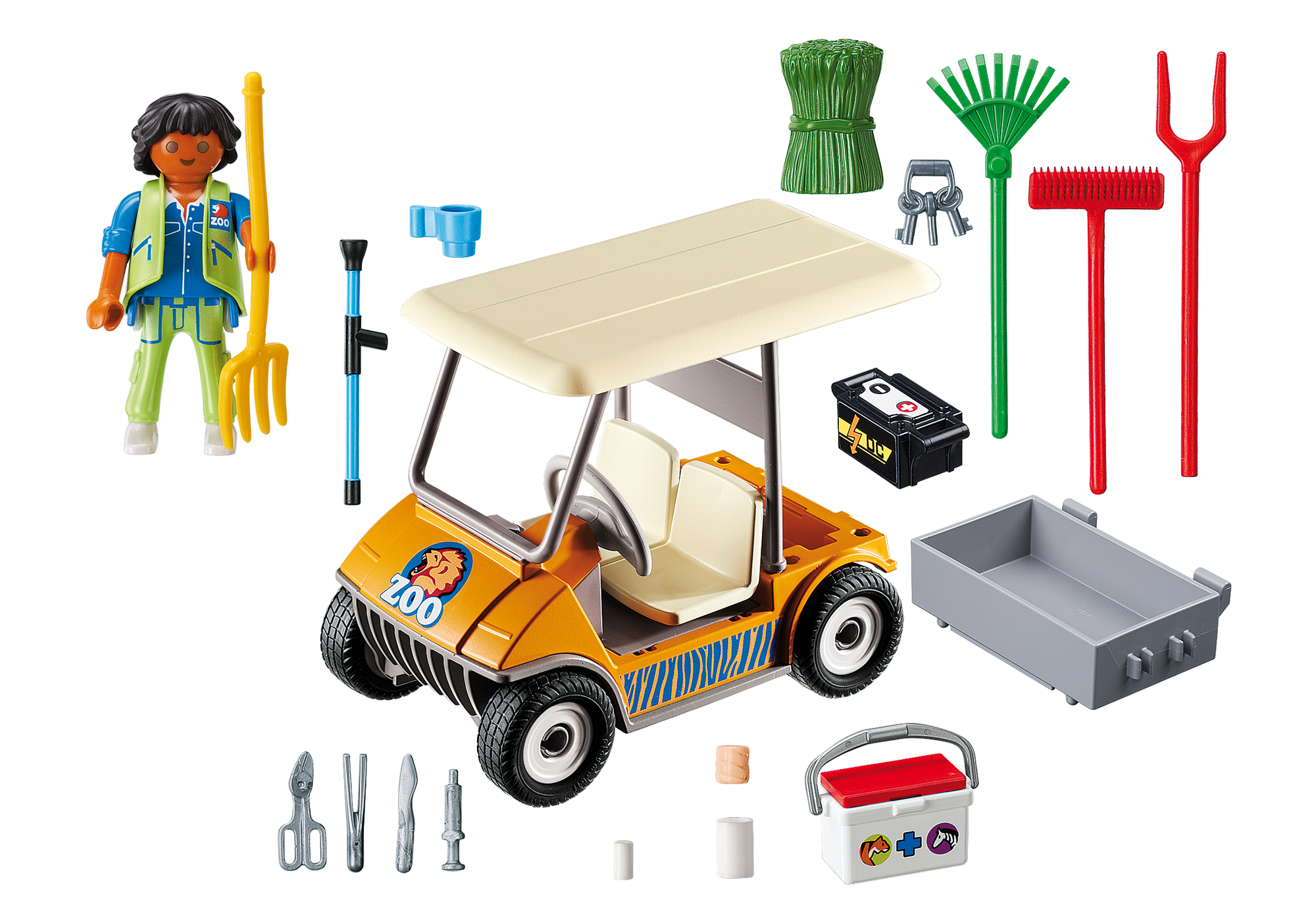 http://media.playmobil.com/i/playmobil/6636_product_box_back