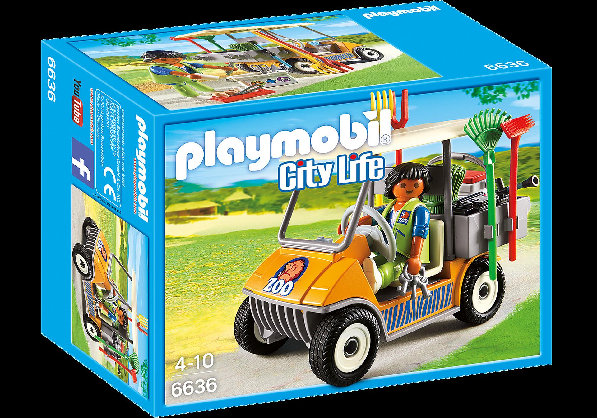 http://media.playmobil.com/i/playmobil/6636_product_box_front/Carrito de Zoo