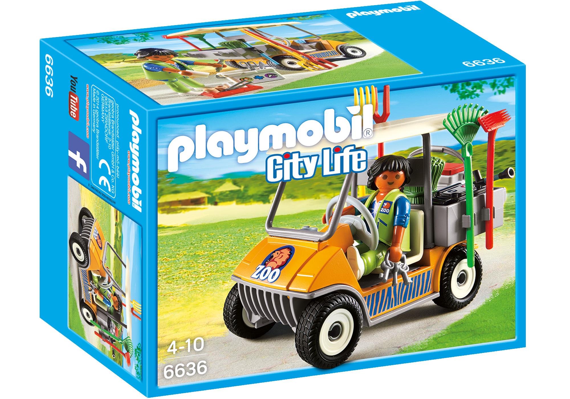 http://media.playmobil.com/i/playmobil/6636_product_box_front