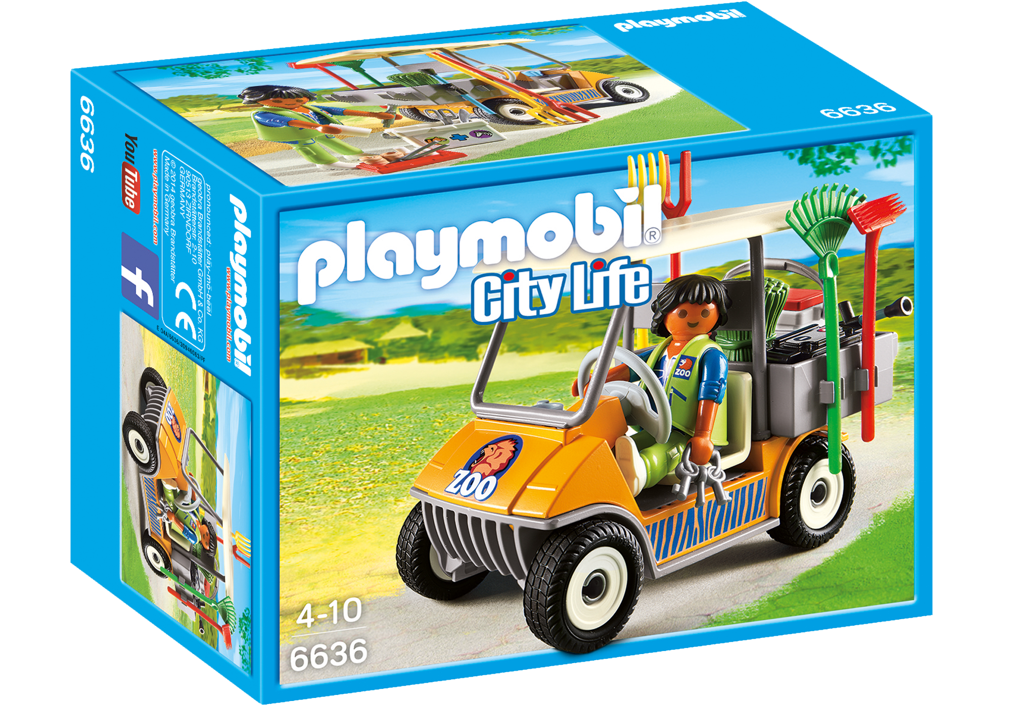 http://media.playmobil.com/i/playmobil/6636_product_box_front