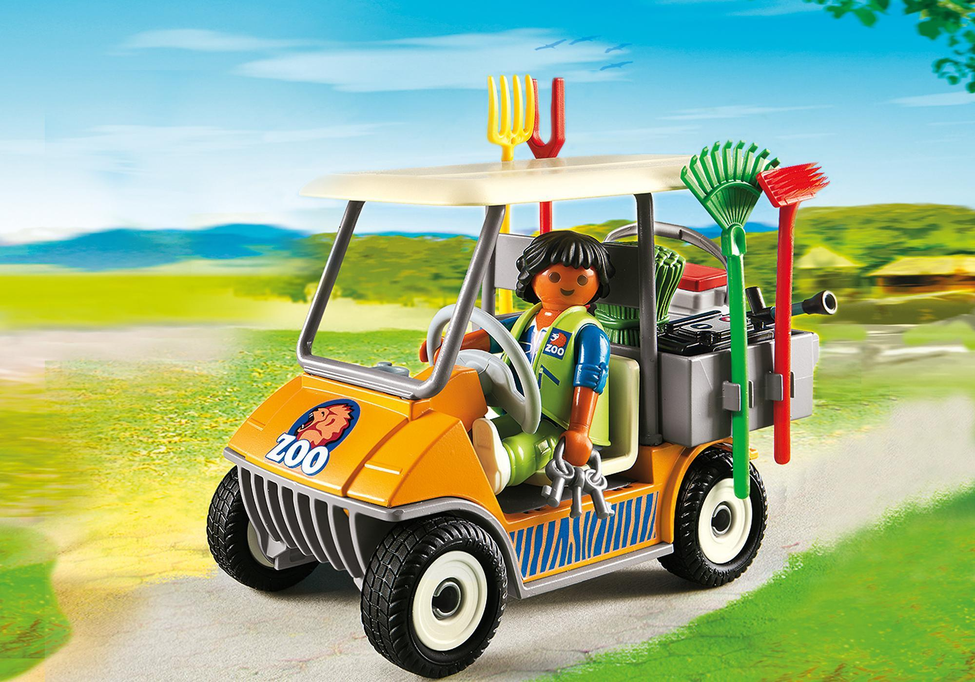 http://media.playmobil.com/i/playmobil/6636_product_detail/Carrito de Zoo
