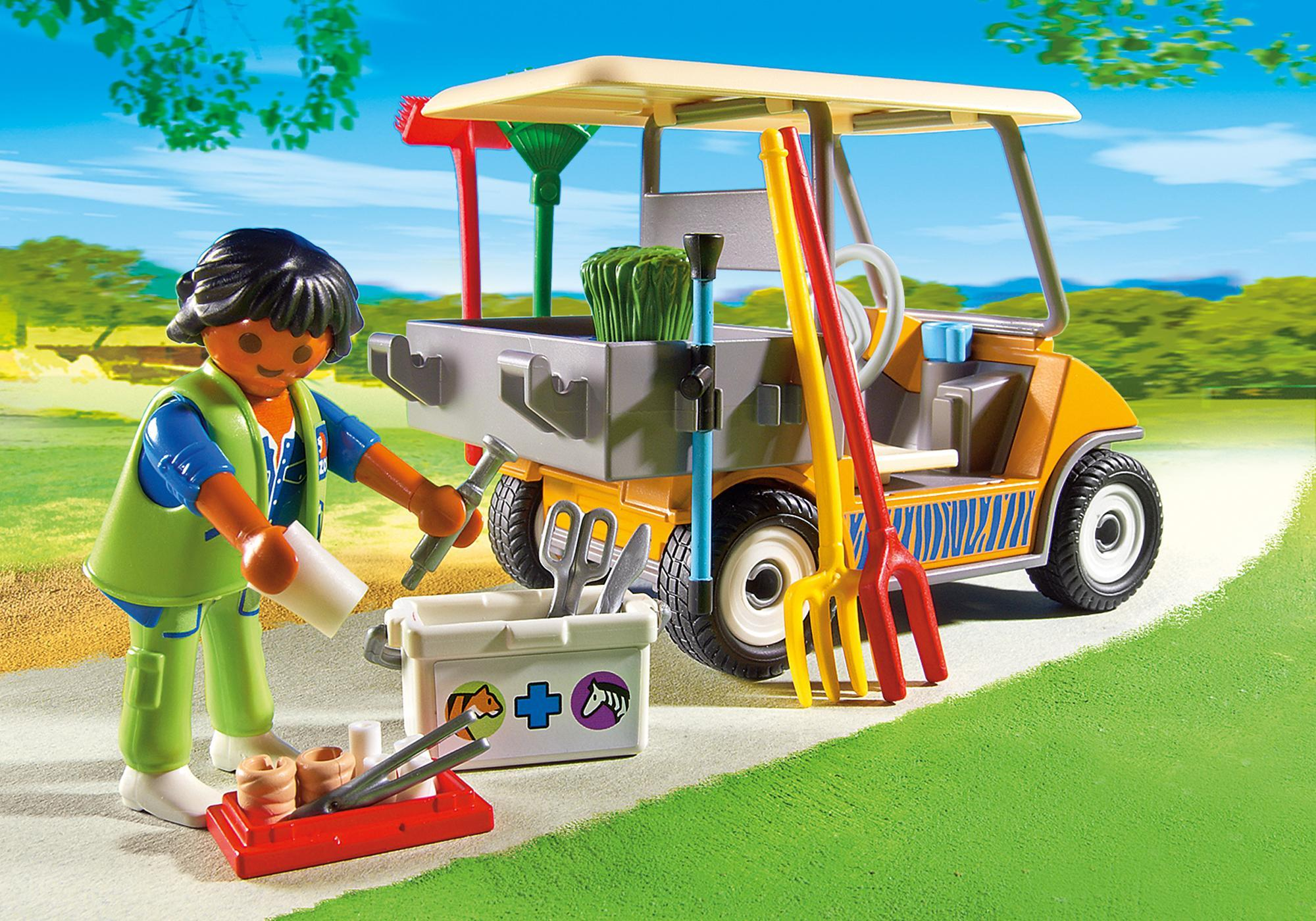 http://media.playmobil.com/i/playmobil/6636_product_extra1/Carrito de Zoo