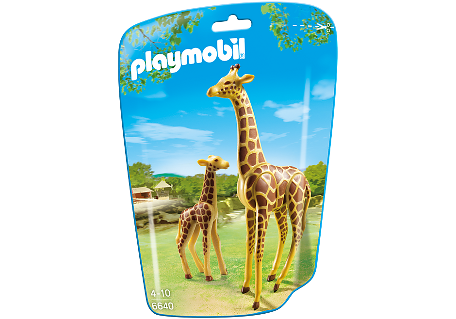 http://media.playmobil.com/i/playmobil/6640_product_box_front/Giraffe with Calf