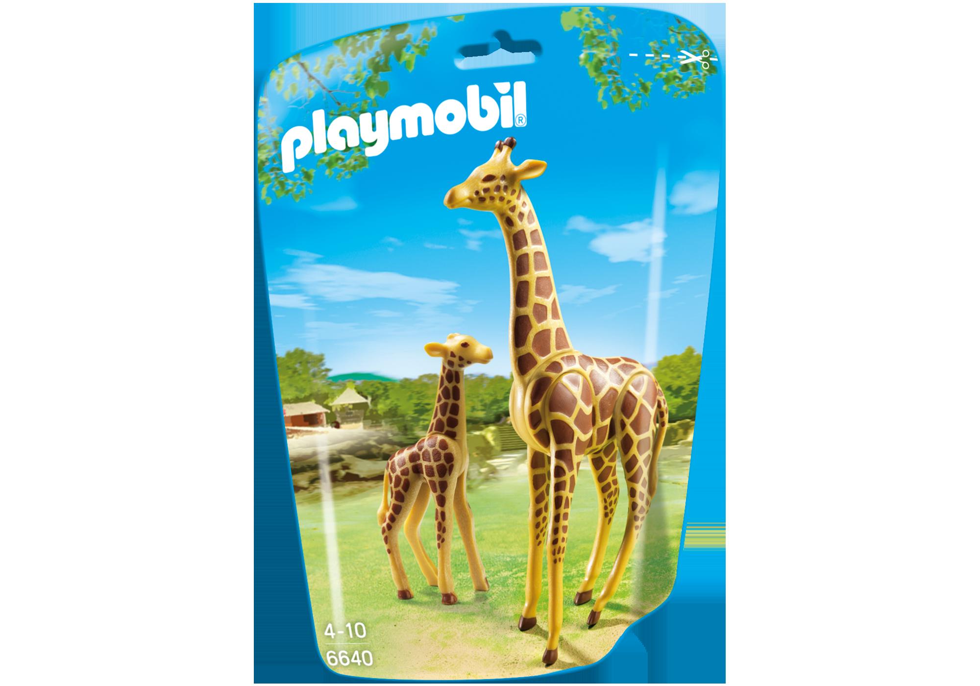 http://media.playmobil.com/i/playmobil/6640_product_box_front/Jirafa con Bebé