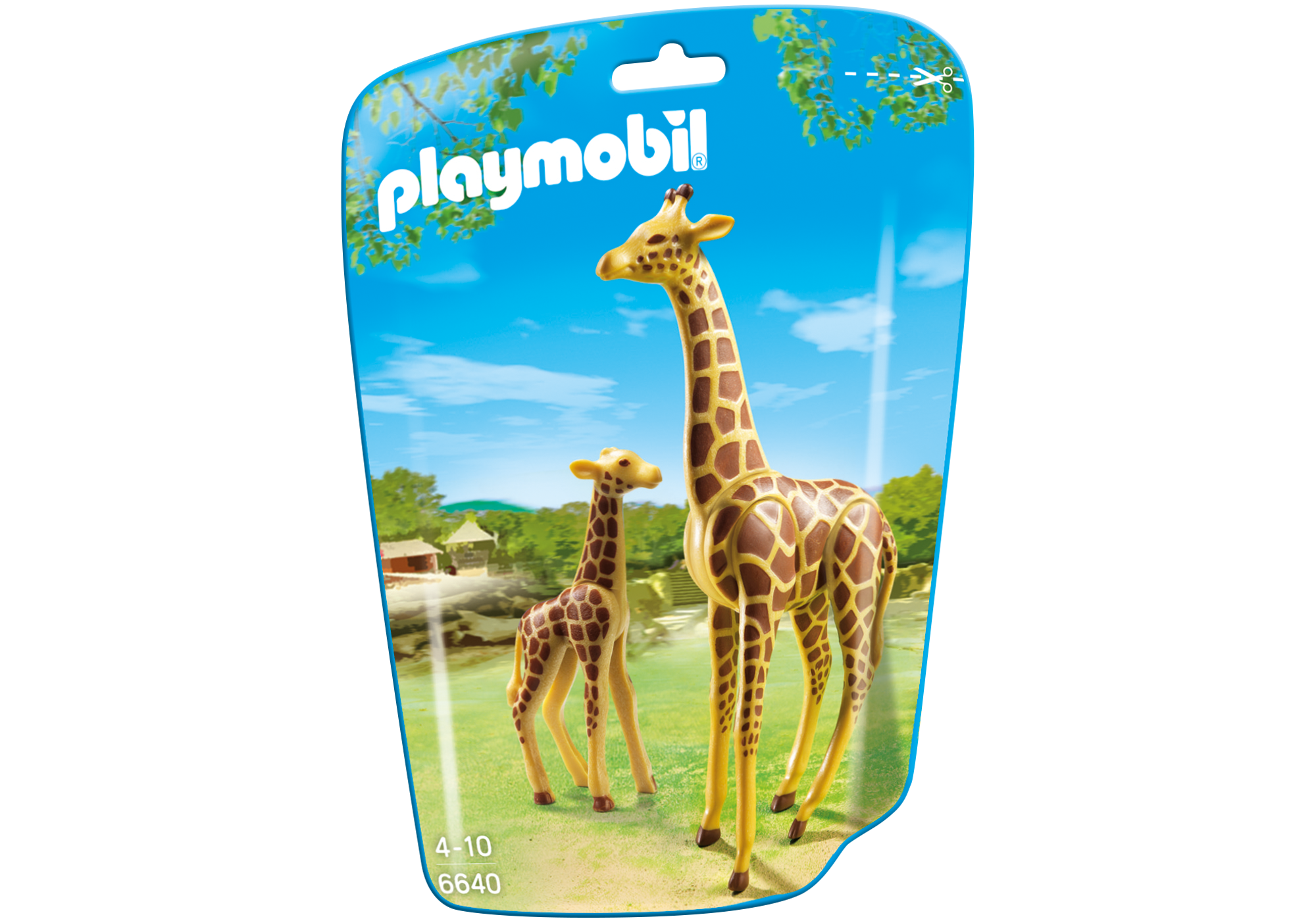 http://media.playmobil.com/i/playmobil/6640_product_box_front