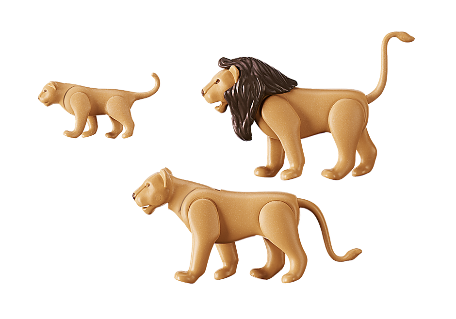 http://media.playmobil.com/i/playmobil/6642_product_box_back/Familia de Leones