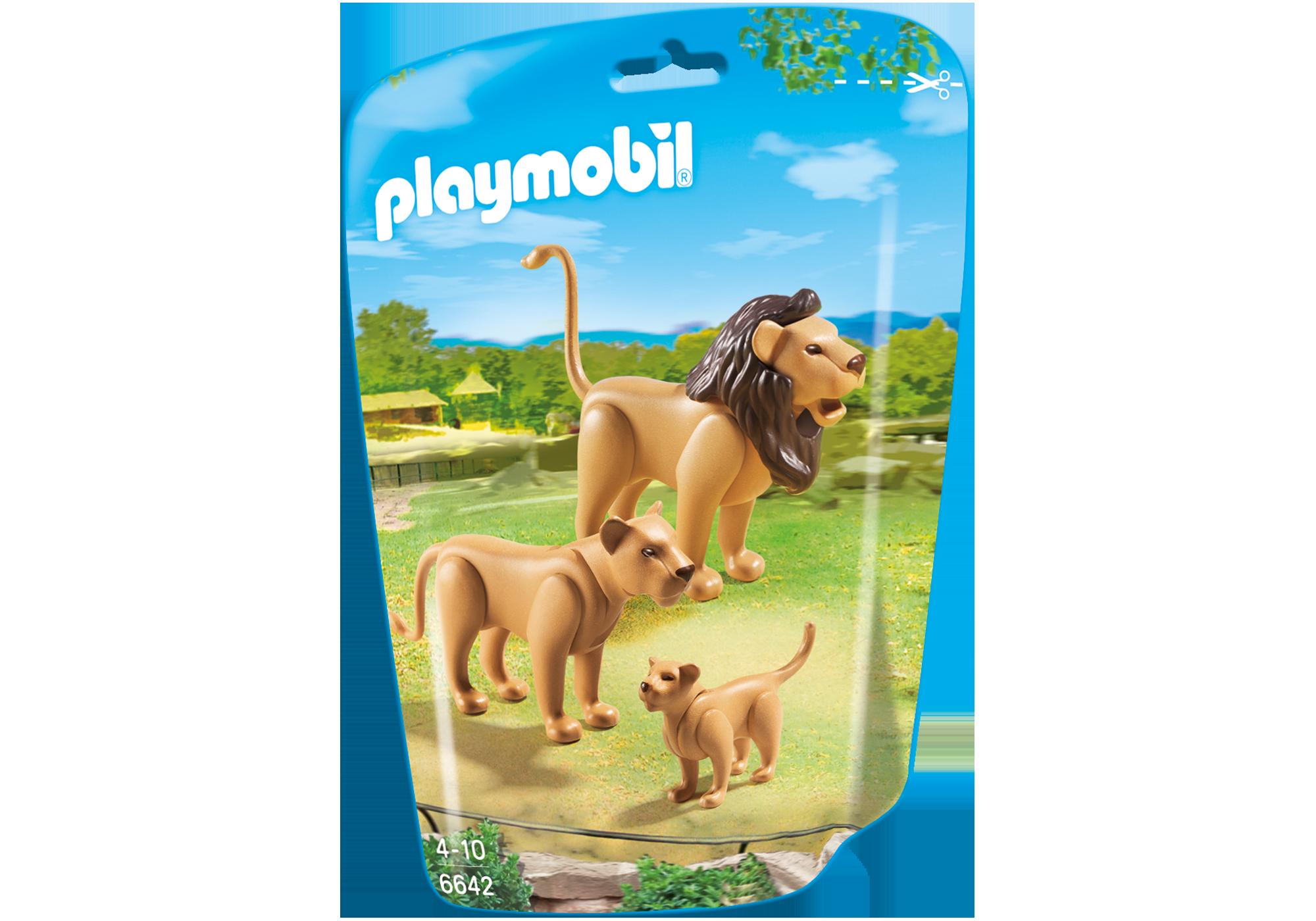 http://media.playmobil.com/i/playmobil/6642_product_box_front/Familia de Leones