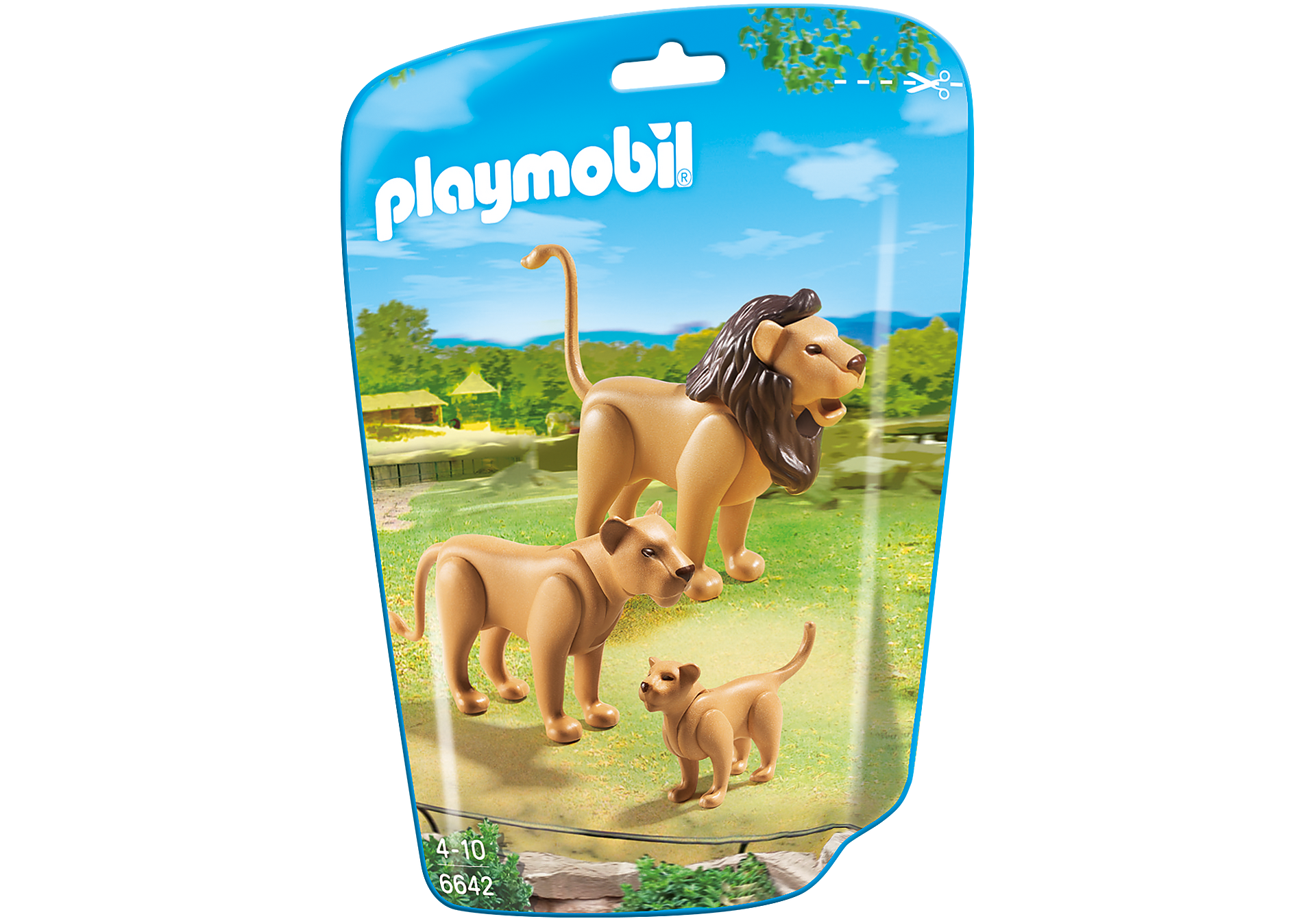 http://media.playmobil.com/i/playmobil/6642_product_box_front/Lion Family