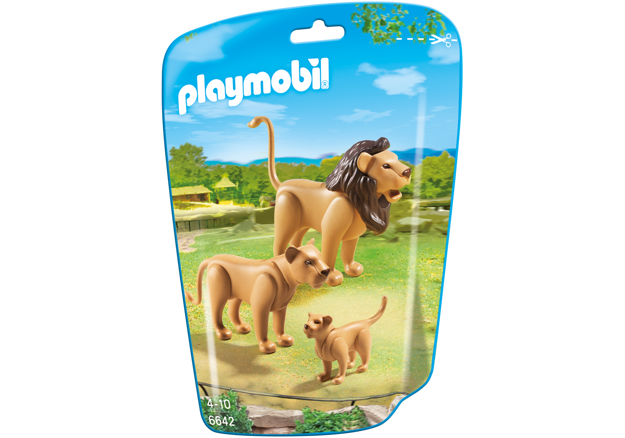 http://media.playmobil.com/i/playmobil/6642_product_box_front