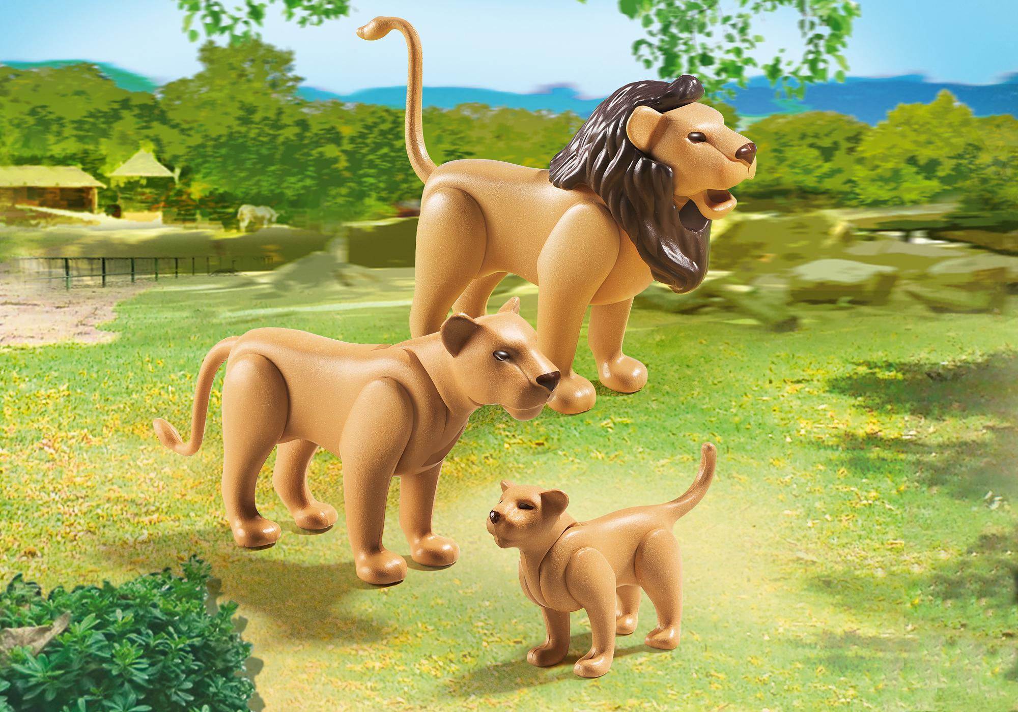 http://media.playmobil.com/i/playmobil/6642_product_detail/Lion Family