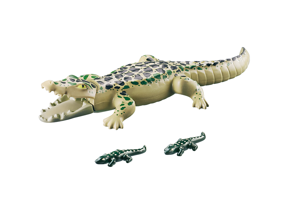 http://media.playmobil.com/i/playmobil/6644_product_box_back/Alligator with Babies