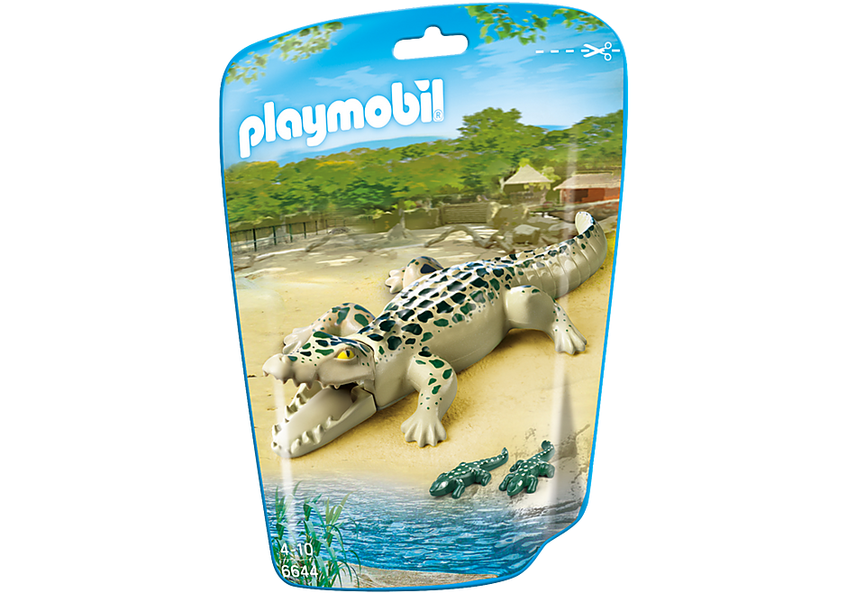 http://media.playmobil.com/i/playmobil/6644_product_box_front/Alligator with Babies