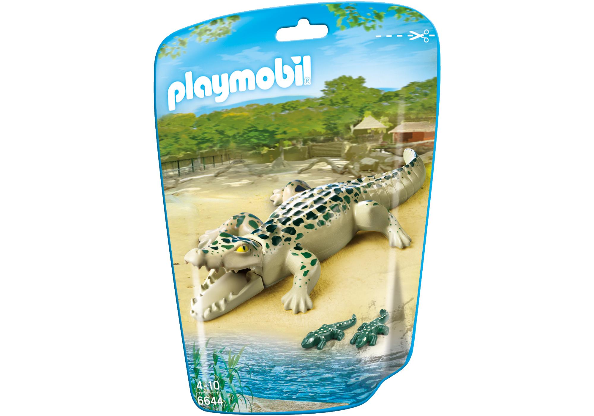 http://media.playmobil.com/i/playmobil/6644_product_box_front/Caimán con Bebés