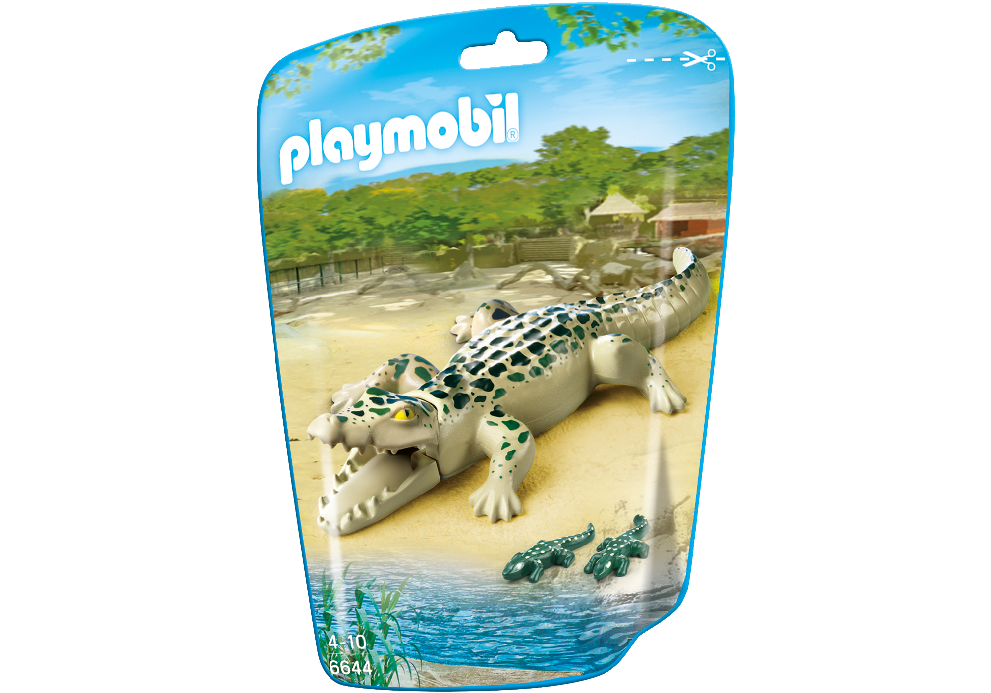 http://media.playmobil.com/i/playmobil/6644_product_box_front