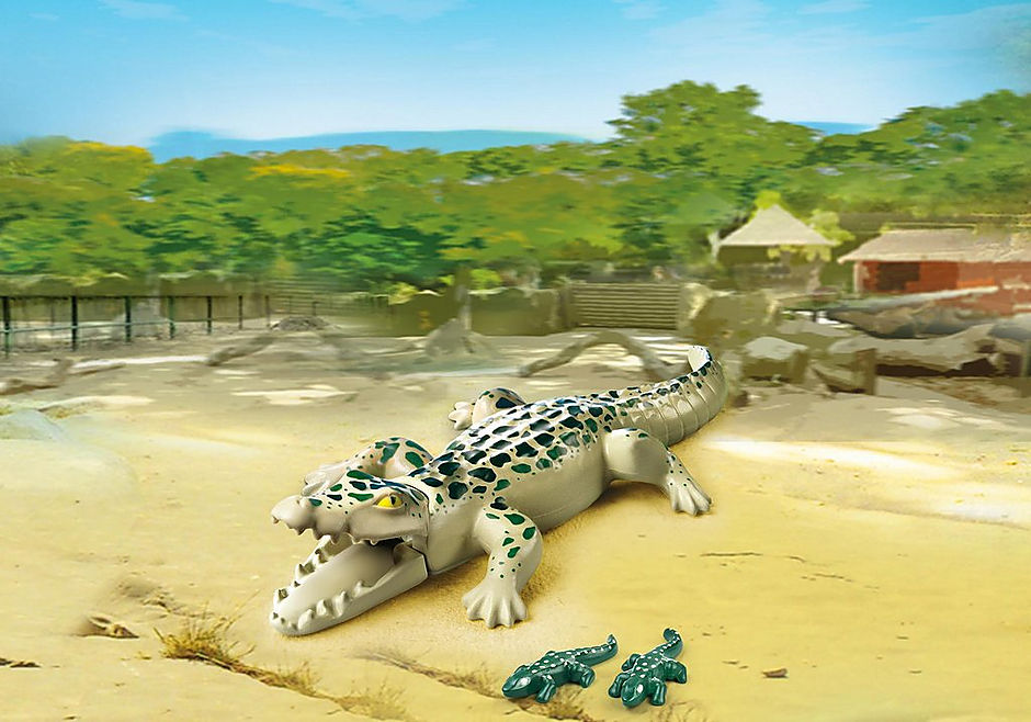 http://media.playmobil.com/i/playmobil/6644_product_detail/Alligator with Babies