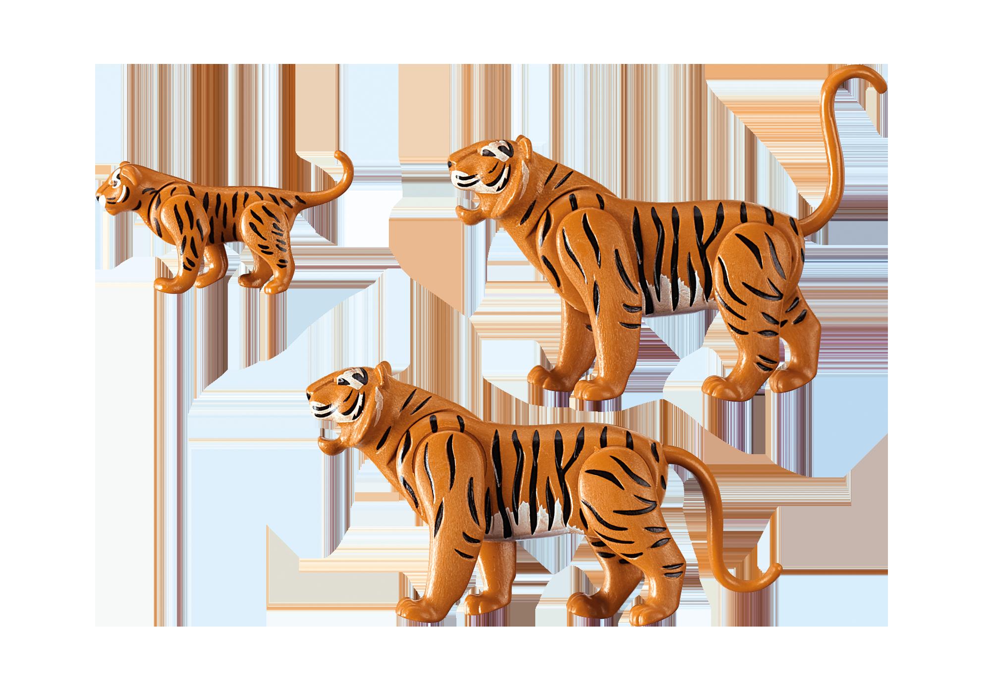 http://media.playmobil.com/i/playmobil/6645_product_box_back/Tiger Family