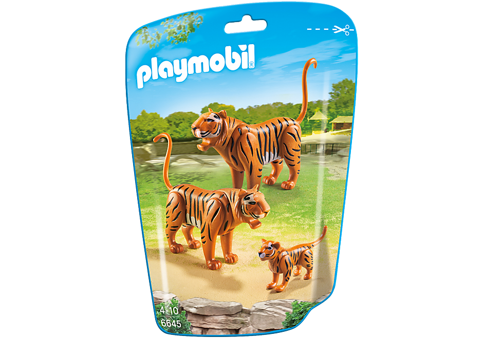 http://media.playmobil.com/i/playmobil/6645_product_box_front/Familia de Tigres