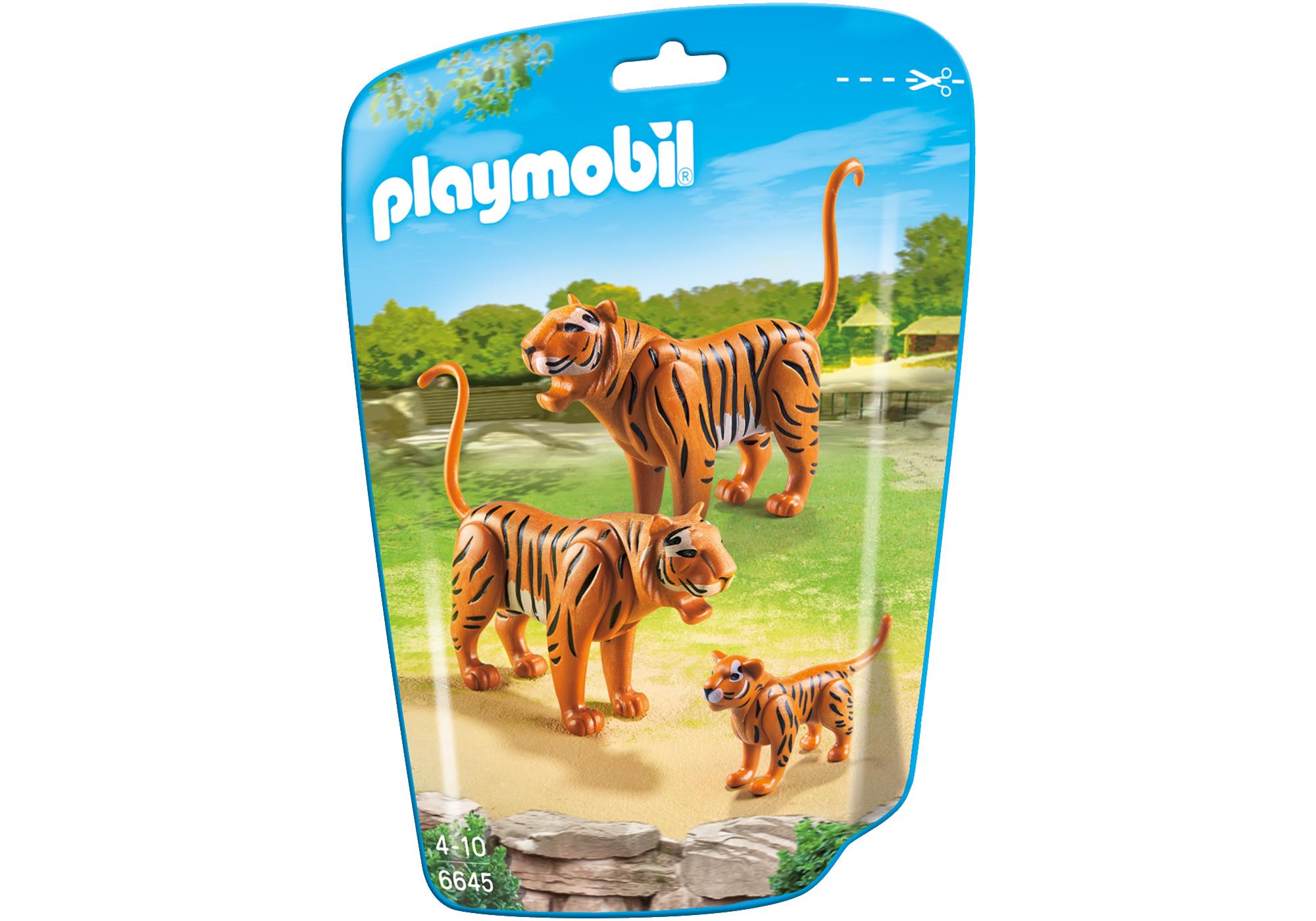 http://media.playmobil.com/i/playmobil/6645_product_box_front