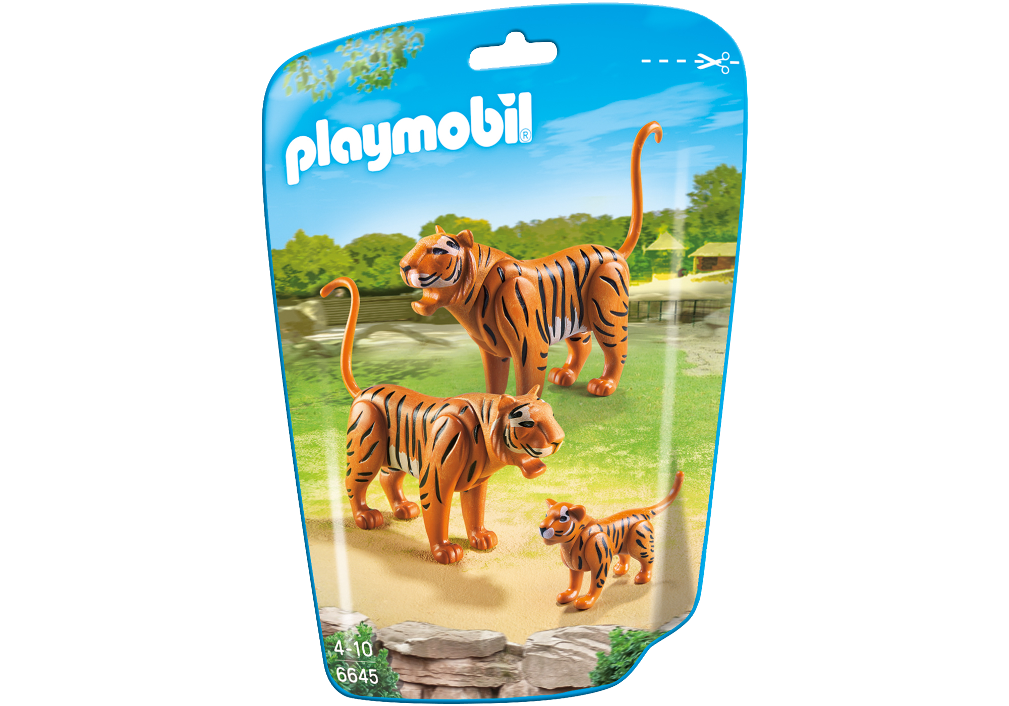 http://media.playmobil.com/i/playmobil/6645_product_box_front